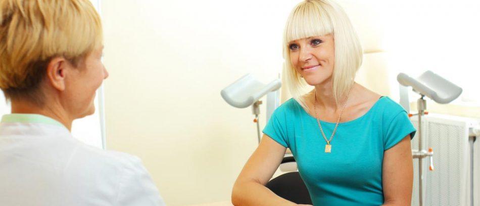 Гинеколог назначает выскабливание матки: соглашаться или нет?