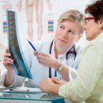 Выявлено спасение от страшных онкологических заболеваний