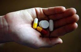 Открытие Софосбувира в корне изменило отношение к терапии   вирусного гепатита С