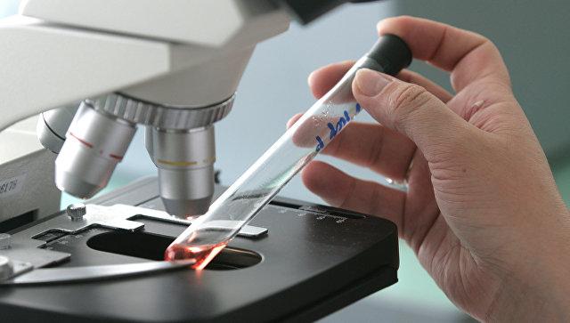 Вспышка гепатита А в США