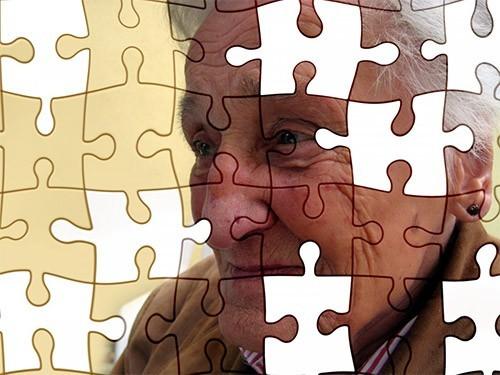 Распечатать Ускоренное старение после лечения рака может приводить к нарушению психической деятельности