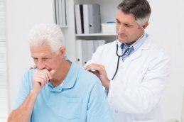 Рак кишечника: диагностика, лечение, профилактика 2