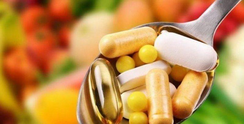Дефицит фолиевой кислоты ведет к раку