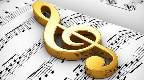Вас приветствует лучшая музыкальная школа в Москве Solo Next