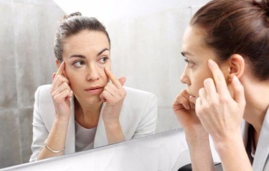 Предупреждающие сигналы тела: когда следует прислушаться?