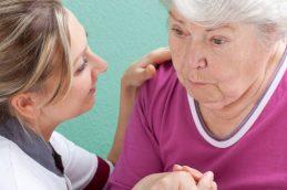 Снижение веса после менопаузы уменьшает риск рака молочной железы