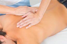 Остеопатия: эффективное лечение руками