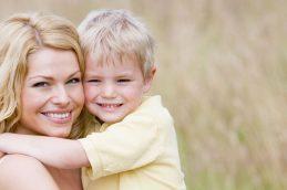 Как перестать беспокоиться за ребенка?