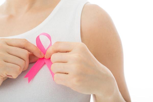 Истории женщин, которые смогли победить рак груди