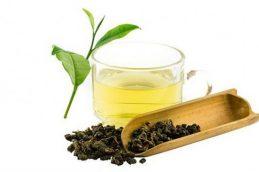 Экстракт чая улун замедляет развитие рака молочной железы