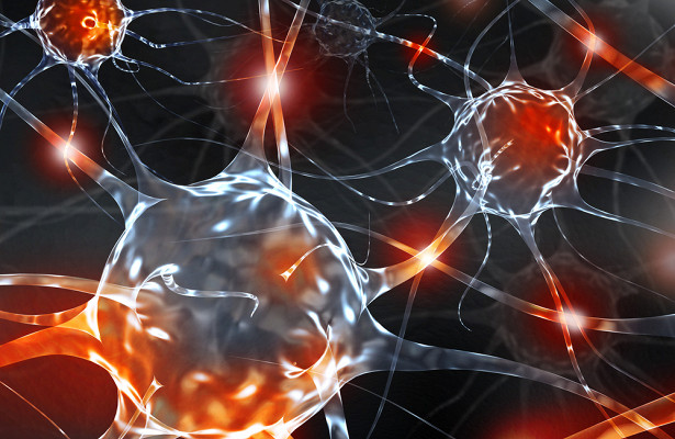 Российские ученые разработали нейросеть дляпоиска метастазов рака