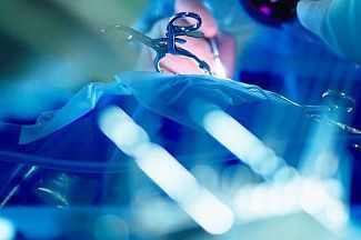 Иммуноонкология: чудо-оружие или дорогая игрушка?