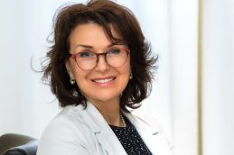 10 советов от онколога-маммолога