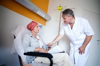 Госпитализация при онкологии: как помочь больному?
