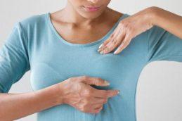 Инфекции молочной железы: факты, которые нужно знать каждой женщине