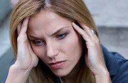 10 простых методов избавиться от мигрени