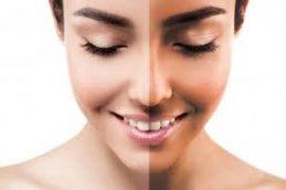 Названы продукты, помогающие вборьбе сраком кожи