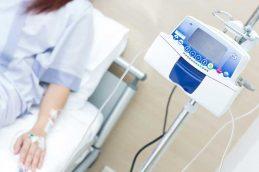 Химиотерапия: показания и особенности лечения