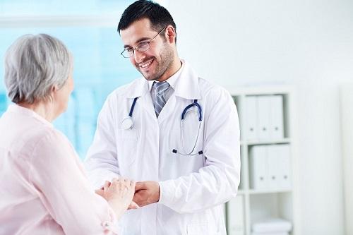 Простая профилактика рака: около 50% опухолевых заболеваний можно предотвратить этими простыми методами
