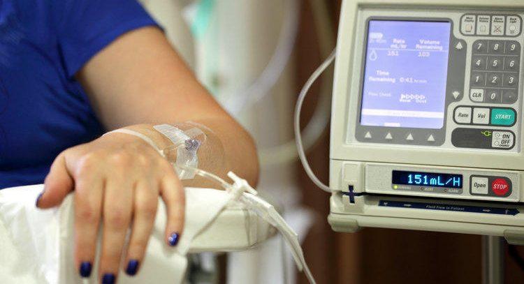 Генетики: почти 50% пациенток с раком молочной железы химиотерапия перед операцией не нужна