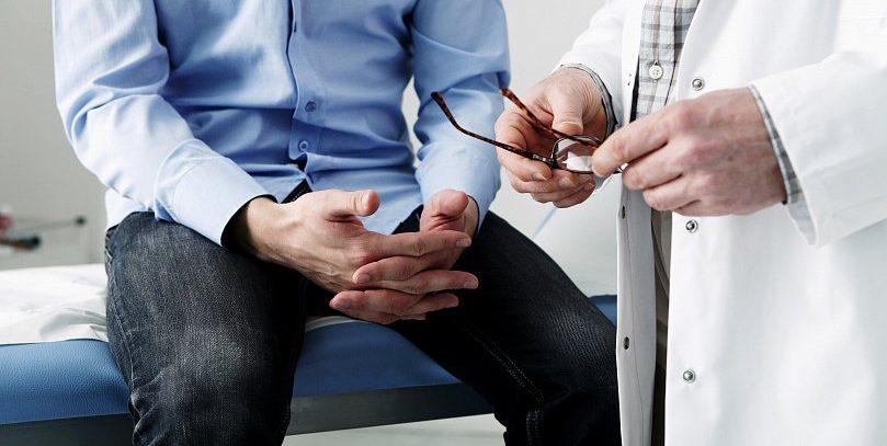Хронический проктит: причины воспаления