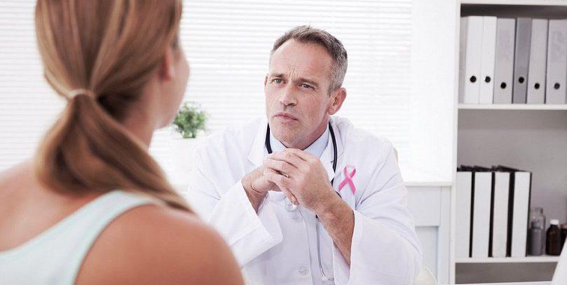Привычки, которые помогают профилактике рака груди