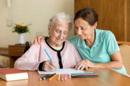 Как избежать деменции?