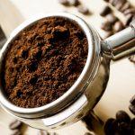 Компоненты кофе могут подавлять ракпростаты