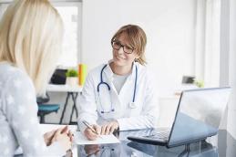 Карцинома эндометрия — злокачественная опухоль
