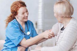 Вакцина от ВПЧ помогла при раке кожи