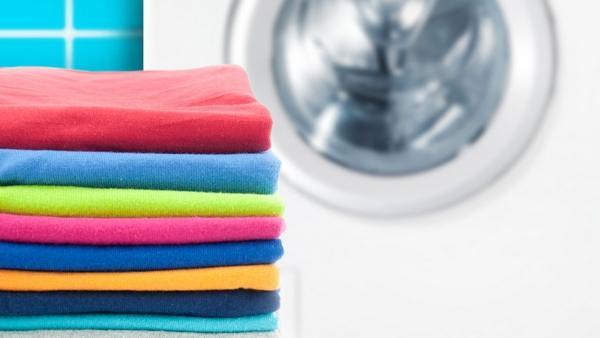 Новая одежда без предварительной стирки несет угрозу здоровью: аллергия, педикулез, чесотка и риск онкологии