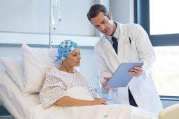 Индивидуальный подход поможет повысить эффективность лечения рака