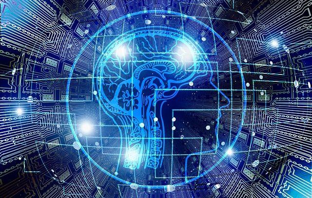 В кишечнике человека находится второй «мозг»