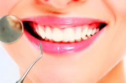 Как восстановить утраченный зуб?