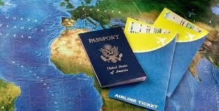 Что нужно для поездки за границу на лечение