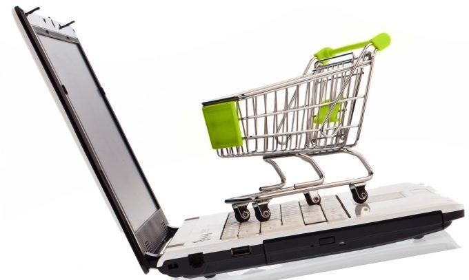 Какой вид магазина удобнее открыть в интернете начинающему?
