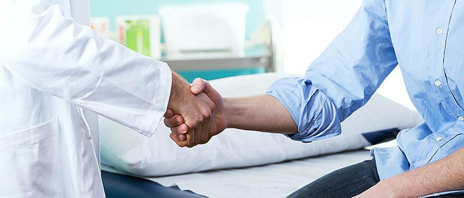 Медицинский центр Феникс — ведущий реабилитационный центр для наркозависимых: новые и эффективные методики, доступные цены