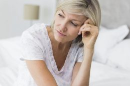 Может ли бюстгальтер определить рак?
