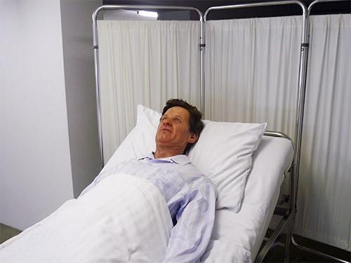 Лечение статинами не достигает цели у половины пациентов