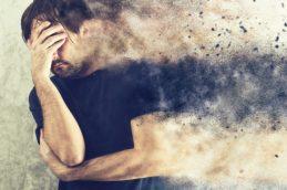Что такое гепатит С: симптомы и лечение