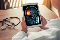 Гнойный менингит: диагностика и лечение