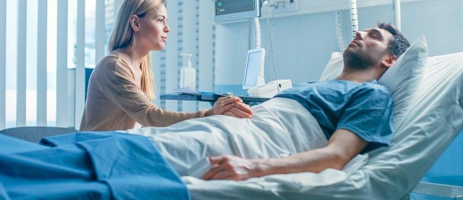 Энцефалопатия: признаки и причины поражения мозга