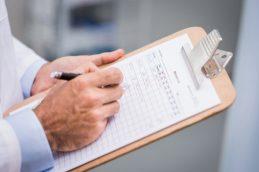 Какие обследования на рак положены в рамках новой диспансеризации