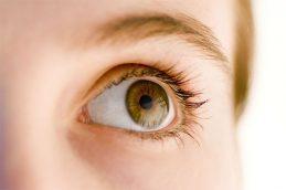 Катаракта: причины, симптомы и лечение