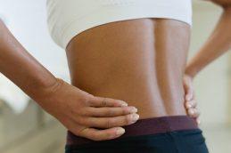 6 видов боли, которые вы никогда не должны игнорировать