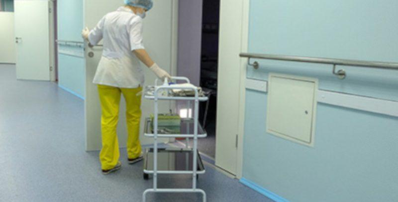 В России будут премировать врачей за выявление рака