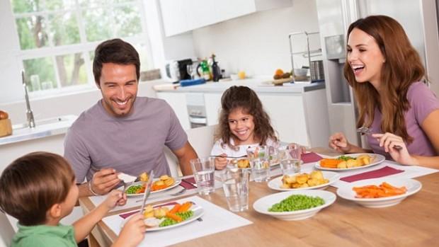 Употребление пищи за 2 часа до сна снижает риск развития рака