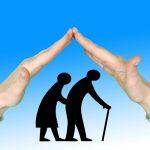 Все на прием к реабилитологу: в России появится новая медицинская специальность