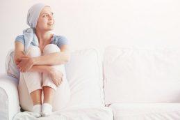Хронический лейкоз: возможно ли излечение?