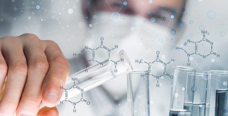 Про восстановление стволовых клеток, рассказали ученые